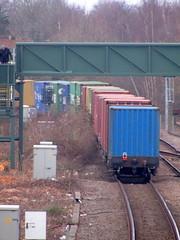 IMG_4164 (robertbester66) Tags: spaldingrailwaystation railways