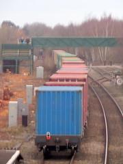 IMG_4163 (robertbester66) Tags: spaldingrailwaystation railways