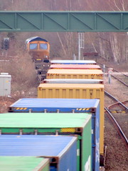 IMG_4161 (robertbester66) Tags: spaldingrailwaystation railways