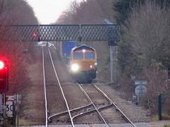 IMG_4154 (robertbester66) Tags: spaldingrailwaystation railways