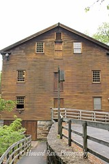Lantermans Mill (82) (Framemaker 2014) Tags: lantermans mill youngstown ohio creek park historic eastern united states america