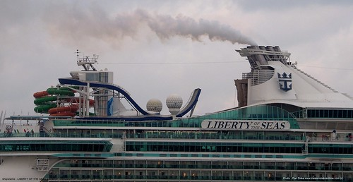 liberty of the seas@piet sinke 08-12-2019b (3)
