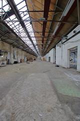 Cox and Wyman6 (Landie_Man) Tags: cox wyman printers reading disused derelict closed abandoned shut urbex