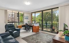 5/123 Carrington Road, Coogee NSW