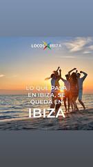 Ibiza why not? #ibiza #ibiza2019 #ibiza2020 #vacaciones #verano #summer (j.campillos) Tags: ibiza ibiza2019 ibiza2020 vacaciones verano summer