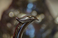 (K e v i n) Tags: sterlingsilver teaset telfairmuseums savannah georgia ga