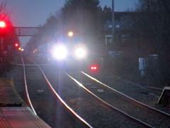 IMG_4189 (robertbester66) Tags: spaldingrailwaystation railways
