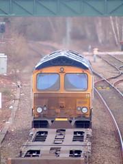 IMG_4159 (robertbester66) Tags: spaldingrailwaystation railways
