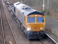 IMG_4157 (robertbester66) Tags: spaldingrailwaystation railways