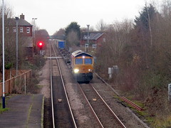 IMG_4156 (robertbester66) Tags: spaldingrailwaystation railways