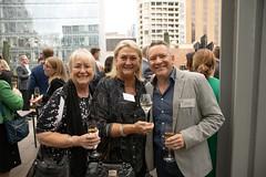 TTF XMAS 2019-76 (TTF Australia) Tags: corporate corporatephotography ehler eventphotography headshots photography scott scottehler