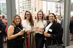 TTF XMAS 2019-75 (TTF Australia) Tags: corporate corporatephotography ehler eventphotography headshots photography scott scottehler
