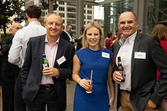 TTF XMAS 2019-48 (TTF Australia) Tags: corporate corporatephotography ehler eventphotography headshots photography scott scottehler