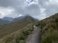 Rucu Pichincha Volcano Summit at 4,100 meters (13,451 ft) above sea level, Quito, Ecuador. (ER's Eyes - Our planet is beautiful.) Tags: diyadventures casacarpedm northvolcaniczone thelongestcontinentalmountainrangeintheworld cordilleraoccidental cordilheiradosandes theandes cordilleraoccidentaldelosandesecuatorianos elmacizodelospichinchas andesmountains summit cume pico cumbrerucopichincha volcánpichincha rukupichincha pichinchavolcano vulcãopichincha anactivestratovolcano easternslopes landscape paisagem volcano vulcão escalar climbingvolcánrucopichincha esporte sport hike climbing quitofromonhigh rucupichincha elrucupichincha quitosskyrail skytram aeriallifts skyrail theteleférico telefériqo quito ecuador thetopofcruzloma equador alpismo palmeiras credicard alpinismo