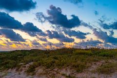 SouthPadreIsland_398 (allen ramlow) Tags: south padre island texas sunrise beach gulf coast sand sky water sony alpha