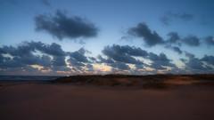SouthPadreIsland_387-2 (allen ramlow) Tags: south padre island texas sunrise beach gulf coast sand sky water sony alpha