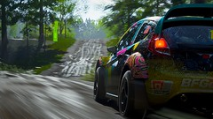 Ford (grimpew) Tags: forza horizon 4 cars vehicles ford