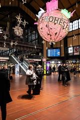 20191211-002 (df1hx) Tags: christmas deutschland germany hamburg hauptbahnhof weihnachten
