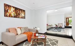 24 Narani Crescent, Earlwood NSW