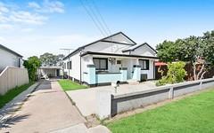 12 Herbert Street, Merrylands NSW