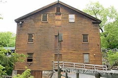 Lantermans Mill (81) (Framemaker 2014) Tags: lantermans mill youngstown ohio creek park historic eastern united states america