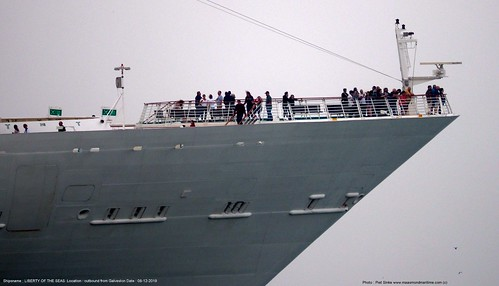 liberty of the seas@piet sinke 08-12-2019b (4)