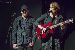 Jessica Mitchell & Tim Hicks (PureGrainAudio) Tags: toronto december christmasconcert 2019 queenelizabeththeatre andykim lorrainesegato charity rock photography photos acoustic alternative brokensocialscene ronsexsmith bifnaked kevindrew showreview andrewhartl