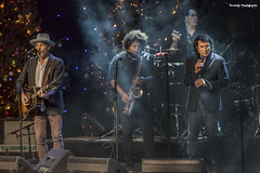 Andy Kim Christmas Concert (PureGrainAudio) Tags: christmasconcert andykim toronto queenelizabeththeatre andrewhartl december 2019 lorrainesegato charity rock photography photos acoustic alternative brokensocialscene ronsexsmith bifnaked kevindrew showreview