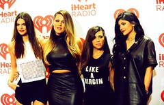 Press Room iHeart Radio 2013 Music Festival on September 21st (kendalljenner.my.id) Tags: sensuality cute hair people fashion love portrait jenner kendall sensual girl beauty beautiful young closeup style glamour kendjenfp