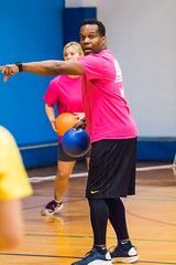 Stamford Late Fall Dodgeball 2019 Week 3-8.jpg (bigleaguesports) Tags: 2019 december athlete athletic ball compete competition dodge dodgeball fall game indoor latefall sport sports stamford