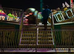 (Skyler-Schmidt) Tags: suburban arizona az phoenix sony a7iii fullframe mirrorless carnival fairground fair ride amusement park thrill fun