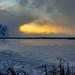 Cold Light (Metrix X) Tags: cooksbay keswick
