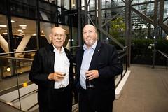 TTF XMAS 2019-243 (TTF Australia) Tags: corporate corporatephotography ehler eventphotography headshots photography scott scottehler