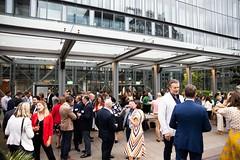 TTF XMAS 2019-229 (TTF Australia) Tags: corporate corporatephotography ehler eventphotography headshots photography scott scottehler