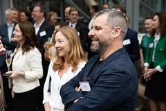 TTF XMAS 2019-216 (TTF Australia) Tags: corporate corporatephotography ehler eventphotography headshots photography scott scottehler