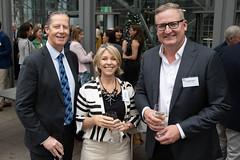 TTF XMAS 2019-54 (TTF Australia) Tags: corporate corporatephotography ehler eventphotography headshots photography scott scottehler