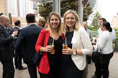TTF XMAS 2019-47 (TTF Australia) Tags: corporate corporatephotography ehler eventphotography headshots photography scott scottehler