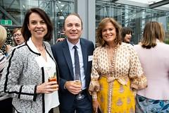 TTF XMAS 2019-41 (TTF Australia) Tags: corporate corporatephotography ehler eventphotography headshots photography scott scottehler
