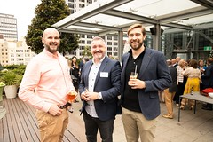TTF XMAS 2019-37 (TTF Australia) Tags: corporate corporatephotography ehler eventphotography headshots photography scott scottehler