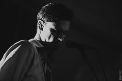 Sheetel + Дах - Live at National Art Museum, Kyiv [11.12.2019] (kiraigigs) Tags: concertphotography kiraigigs musicphotography concert music livemusic concertphoto gigsphotography livemusicphotography livemusicphoto gigphotography concertphotographer live canon canon6d musicphotographer liveshowphotography концерты rockshow concertpics musicblogger bestmusicshots concertjunkie gigview концертныйфотограф canonukraine canonukraine2019 blackandwhitephoto blackandwhitephotography blackandwhiteconcert blackandwhiteconcertphotography blackandwhiteconcertphotos