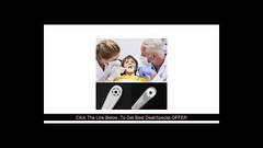 Big Sale LED Light Dental Camera HD Intraoral Endoscope Monitoring Inspection for Dentist Oral USB (wulan.sexydong) Tags: big sale led light dental camera hd intraoral endoscope monitoring inspection for dentist oral usb