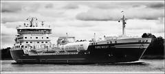 191212-1 (sz227) Tags: furewest tanker tankship nordostseekanal kielcanal sehestedt ship sz227 zackl sony sonyilca77m2