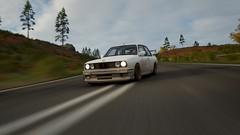 BMW E30 M3 (1986) (grimpew) Tags: forza horizon 4 cars vehicles bwm