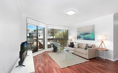 12/600 Military Road (Enter on Cowles Road), Mosman NSW
