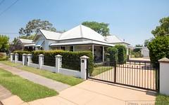 25 Allan Street, Lorn NSW