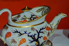 (K e v i n) Tags: teapot telfairmuseums savannah georgia ga