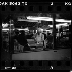 OM073.04 (louis.r.zurn) Tags: 35mmfilm 35mm expiredfilm film filmphotography ishootfilm olympus35mm olympus om2n om2 50mmf14 zuiko50mmf14 zuiko kodak kodakfilm kodakprofessional kodaktrix400 sprocketholes nocrop homedeveloping hc110 minnesota minnesotaphotographers minnesotastatefair stpaulminnesota stpaulmn minneapoliscamerameetup