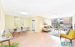 7G/30-34 Churchill Ave, Strathfield NSW