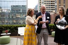 TTF XMAS 2019-214 (TTF Australia) Tags: corporate corporatephotography ehler eventphotography headshots photography scott scottehler