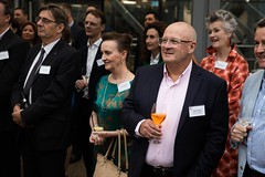 TTF XMAS 2019-190 (TTF Australia) Tags: corporate corporatephotography ehler eventphotography headshots photography scott scottehler